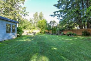 Photo 52: 1282 Wilkinson Rd in : CV Comox Peninsula House for sale (Comox Valley)  : MLS®# 876575