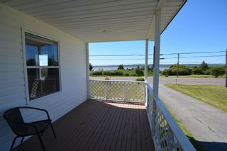 Photo 4: 9030 Highway 101 in Brighton: 401-Digby County Residential for sale (Annapolis Valley)  : MLS®# 202116994