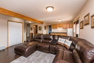 Photo 7: 50505 RGE RD 20: Rural Parkland County House for sale : MLS®# E4233498