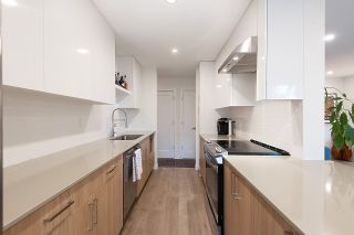Photo 16: 207 1425 CYPRESS Street in Vancouver: Kitsilano Condo for sale (Vancouver West)  : MLS®# R2538226