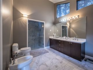 Photo 11: 220 STEVENS DRIVE in West Vancouver: British Properties House for sale : MLS®# R2487804