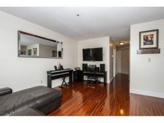 Photo 7: 203 3308 VANNESS Avenue in Vancouver: Collingwood VE Condo for sale (Vancouver East)  : MLS®# V1103547