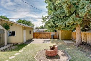 Photo 41: 4835 46 Avenue SW in Calgary: Glamorgan Detached for sale : MLS®# A1028931