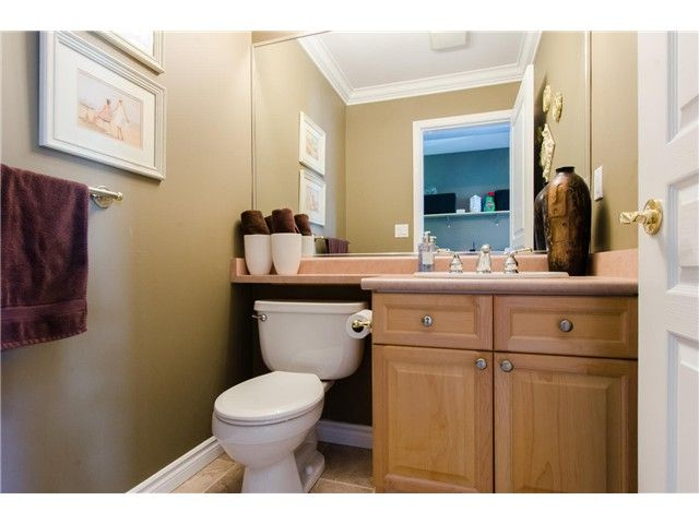 """Photo 10: Photos: 7548 147A Street in Surrey: East Newton House for sale in """"Chimney Heights"""" : MLS®# F1440395"""