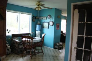 Photo 13: 6517 Twp Rd. 562: Rural St. Paul County House for sale : MLS®# E4233149