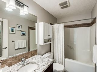 Photo 29: 301 41 6A Street NE in Calgary: Bridgeland/Riverside Apartment for sale : MLS®# A1081870