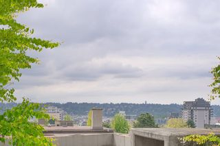 """Photo 5: 20 123 SEVENTH Street in New Westminster: Uptown NW Townhouse for sale in """"ROYAL CITY TERRACE"""" : MLS®# R2170926"""