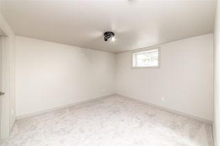Photo 29: 11416 134 Avenue in Edmonton: Zone 01 House for sale : MLS®# E4252997