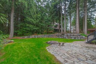 Photo 19: 2680 Sunny Glades Lane in Shawnigan Lake: ML Shawnigan House for sale (Malahat & Area)  : MLS®# 844242