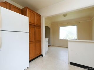Photo 8: 485 Joffre St in VICTORIA: Es Saxe Point House for sale (Esquimalt)  : MLS®# 822222