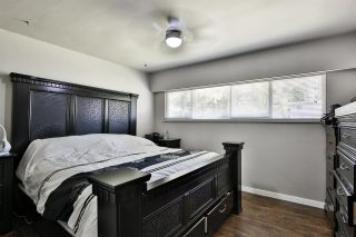 """Photo 7: 14510 106A Avenue in Surrey: Guildford House for sale in """"Hawthorn Park Area"""" (North Surrey)  : MLS®# R2460505"""