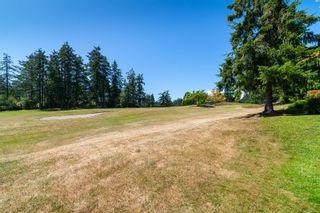 Photo 18: 302D 1115 Craigflower Rd in Esquimalt: Es Kinsmen Park Condo for sale : MLS®# 845187