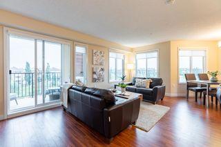 Photo 20: 310 7021 SOUTH TERWILLEGAR Drive in Edmonton: Zone 14 Condo for sale : MLS®# E4255853
