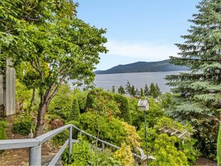 Photo 36: 3697 Marine Vista in COBBLE HILL: ML Cobble Hill House for sale (Malahat & Area)  : MLS®# 840625