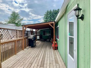 Photo 3: 32 Parkway Street in Dauphin: R30 Residential for sale (R30 - Dauphin and Area)  : MLS®# 202117360