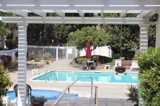 Photo 18: RANCHO BERNARDO Condo for sale : 2 bedrooms : 12515 Oaks North Dr #130 in San Diego
