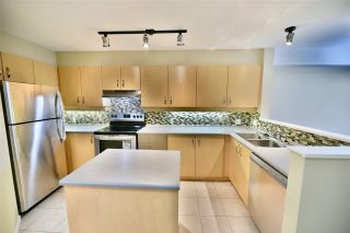 "Photo 7: 208 10866 CITY Parkway in Surrey: Whalley Condo for sale in ""ACCESS"" (North Surrey)  : MLS®# R2550622"