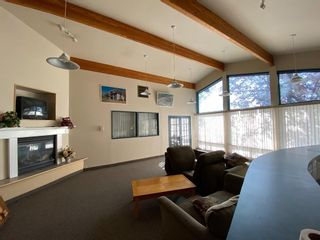 Photo 11: 9107 315 Southampton Drive SW in Calgary: Southwood Apartment for sale : MLS®# A1058177