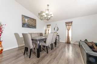 Photo 14: 24 Edforth Crescent NW in Calgary: Edgemont Detached for sale : MLS®# A1117288