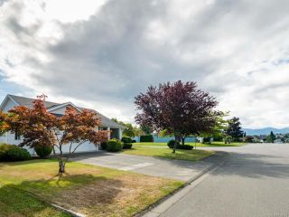 Photo 39: 2001 VALLEY VIEW DRIVE in COURTENAY: CV Courtenay East House for sale (Comox Valley)  : MLS®# 770574