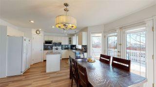 Photo 10: 15608 67 Street in Edmonton: Zone 28 House for sale : MLS®# E4224517