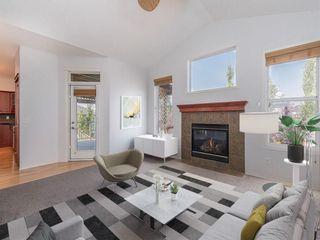 Photo 3: 344 CRIMSON Close: Chestermere House for sale : MLS®# C4136923