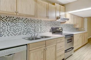 Photo 41: 268 Springmere Way: Chestermere Detached for sale : MLS®# C4287499