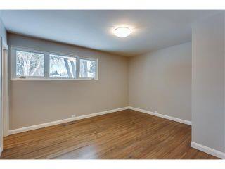 Photo 21: 5008 VANSTONE CR NW in Calgary: Varsity House for sale : MLS®# C4094645