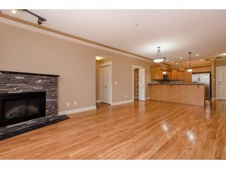 "Photo 11: 106 45615 BRETT Avenue in Chilliwack: Chilliwack W Young-Well Condo for sale in ""The Regent"" : MLS®# R2241094"