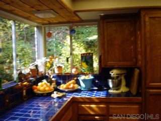 Photo 12: POINT LOMA House for sale : 3 bedrooms : 4021 Bernice Dr in San Diego