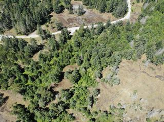Photo 8: LOT A White Rapids Rd in : Na Extension Land for sale (Nanaimo)  : MLS®# 879885