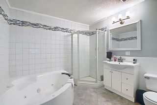 Photo 38: 925 EAST LAKEVIEW Road: Chestermere Detached for sale : MLS®# A1101967