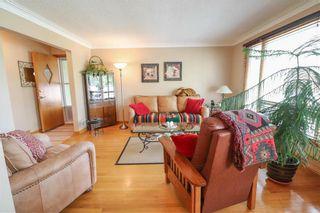 Photo 8: 699 Elm Street in Winnipeg: River Heights Residential for sale (1D)  : MLS®# 202111837