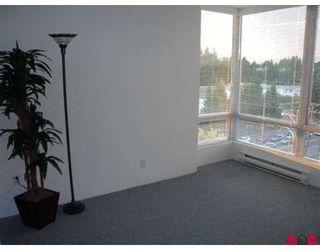 "Photo 5: 14820 104TH Ave in Surrey: Guildford Condo for sale in ""Camelot"" (North Surrey)  : MLS®# F2622479"