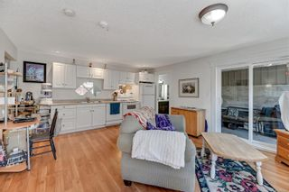 Photo 27: 2094 Longspur Dr in : La Bear Mountain House for sale (Langford)  : MLS®# 872677
