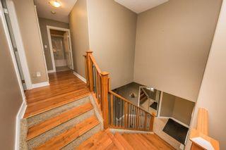 Photo 23: 4 Bridgeport Boulevard: Leduc House for sale : MLS®# E4254898