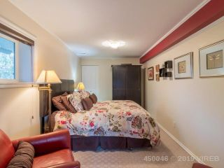 Photo 26: 384 POINT IDEAL DRIVE in LAKE COWICHAN: Z3 Lake Cowichan House for sale (Zone 3 - Duncan)  : MLS®# 450046