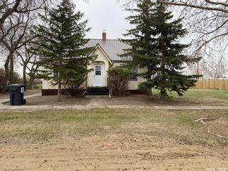 Photo 1: 107 1st Avenue West in Wiseton: Residential for sale : MLS®# SK854368