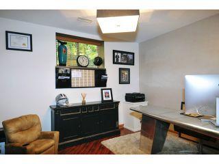 Photo 10: # 33 24185 106B AV in Maple Ridge: Albion Townhouse for sale : MLS®# V1083640