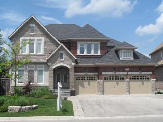 Photo 1: 2365 Delnice Dr in Oakville: Iroquois Ridge North Freehold for sale : MLS®# W4142853