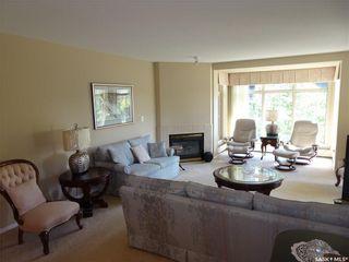Photo 18: 323 2330 Hamilton Street in Regina: Transition Area Residential for sale : MLS®# SK703235