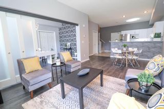 Photo 13: 7 204 Day Street in Winnipeg: West Transcona Condominium for sale (3L)  : MLS®# 202016096