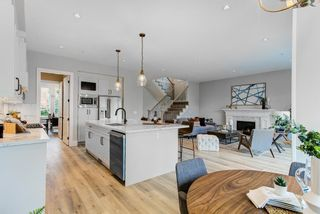 """Photo 10: 24408 112TH Avenue in Maple Ridge: Cottonwood MR House for sale in """"Highfield Estates"""" : MLS®# R2623017"""