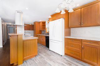 Photo 5: 15 2911 Sooke Lake Rd in Langford: La Goldstream Manufactured Home for sale : MLS®# 883967