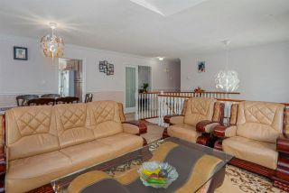 Photo 6: 3303 BLUE JAY Street in Abbotsford: Abbotsford West House for sale : MLS®# R2588038