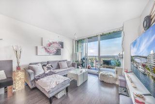 """Photo 11: 2805 13750 100 Avenue in Surrey: Whalley Condo for sale in """"Park Avenue"""" (North Surrey)  : MLS®# R2618583"""