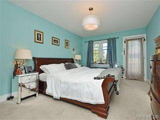 Photo 13: 2194 Bartlett Ave in VICTORIA: OB South Oak Bay House for sale (Oak Bay)  : MLS®# 704186