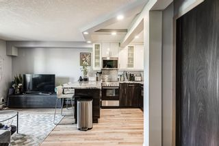 Photo 9: 301 104 24 Avenue SW in Calgary: Mission Apartment for sale : MLS®# A1107682