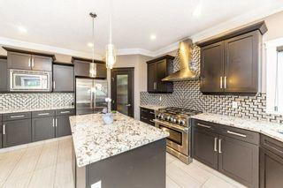 Photo 12: 1508 ADAMSON View in Edmonton: Zone 55 House for sale : MLS®# E4258596