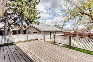 Photo 22: 2510 26 Street SE in Calgary: Southview Detached for sale : MLS®# A1105105
